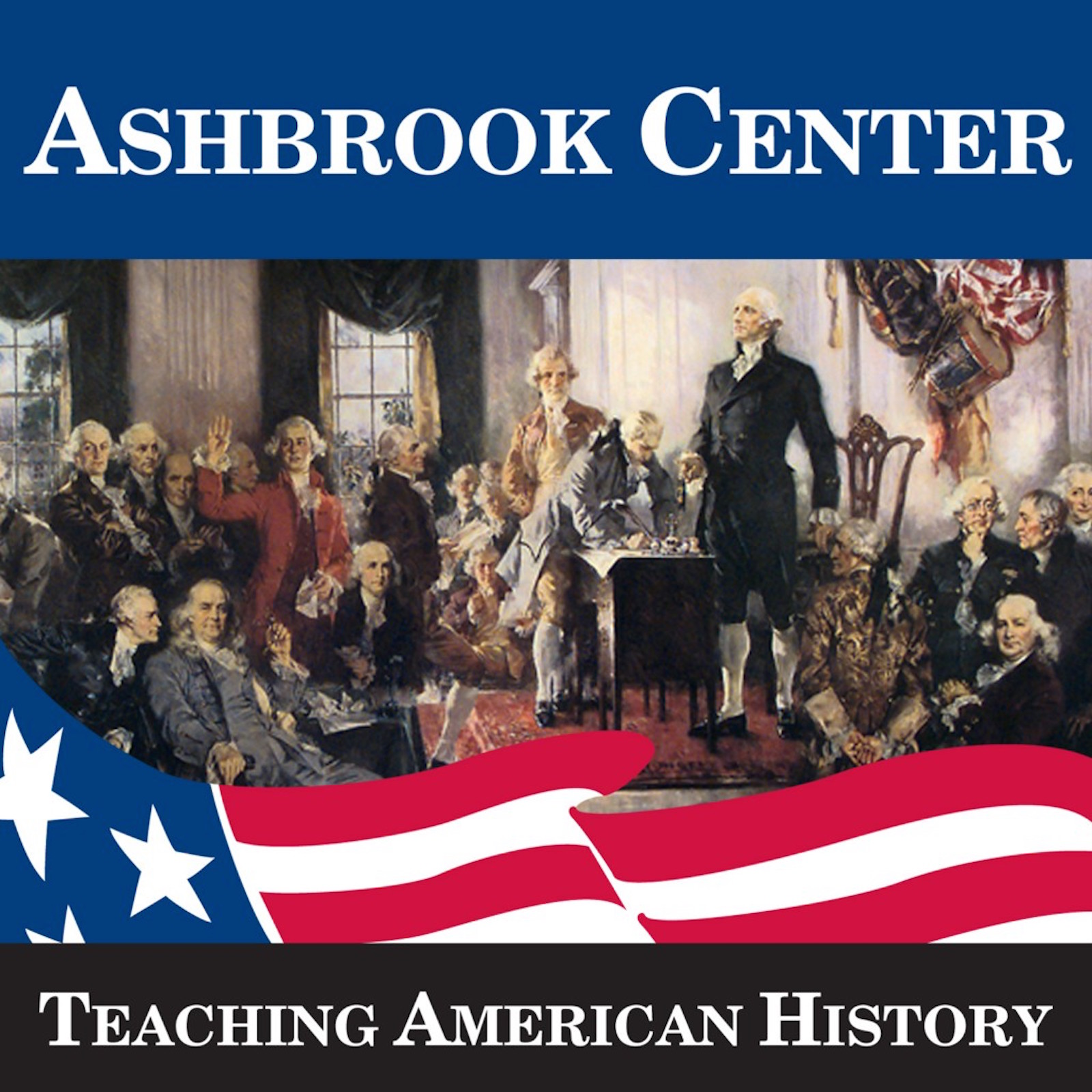 TeachingAmericanHistory