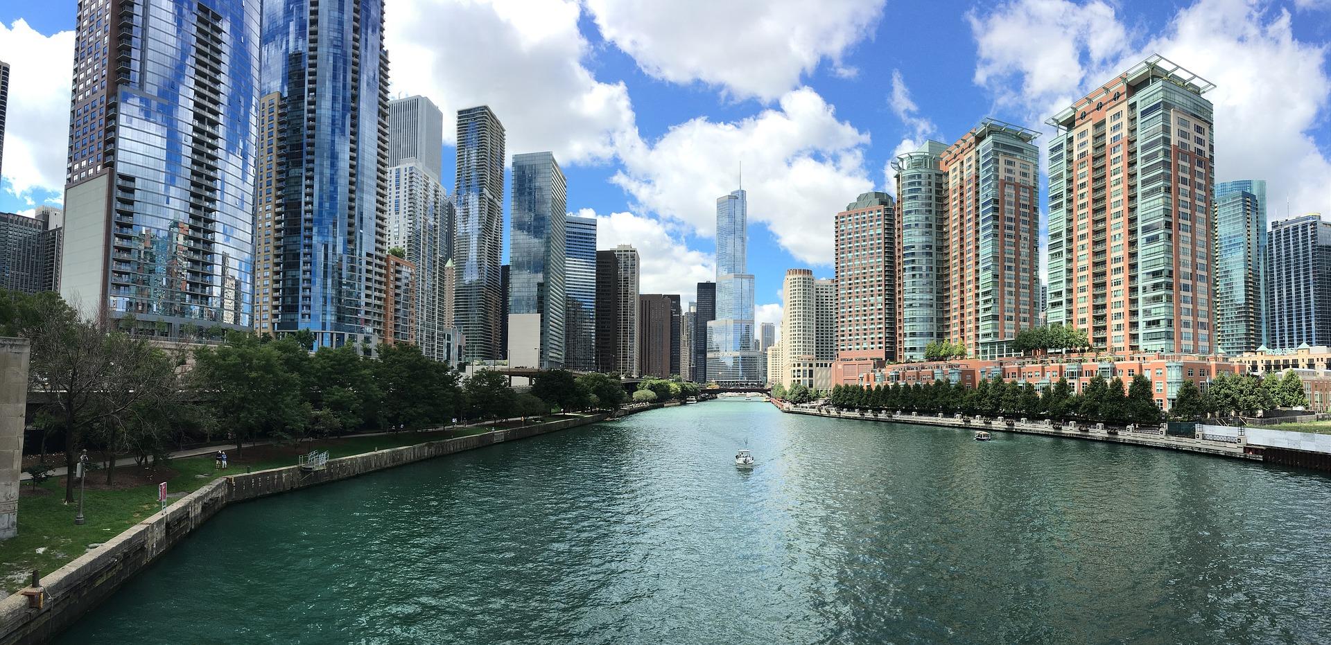 pixabay chicago