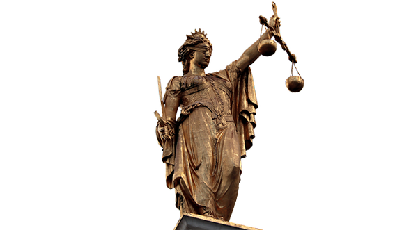 https://pixabay.com/en/justitia-goddess-goddess-of-justice-2638601/