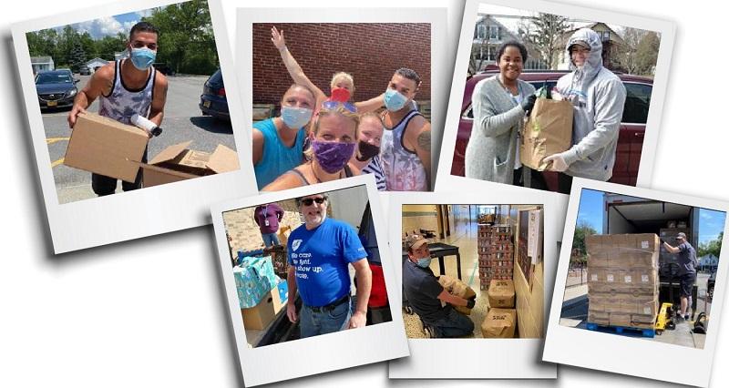 community school photos