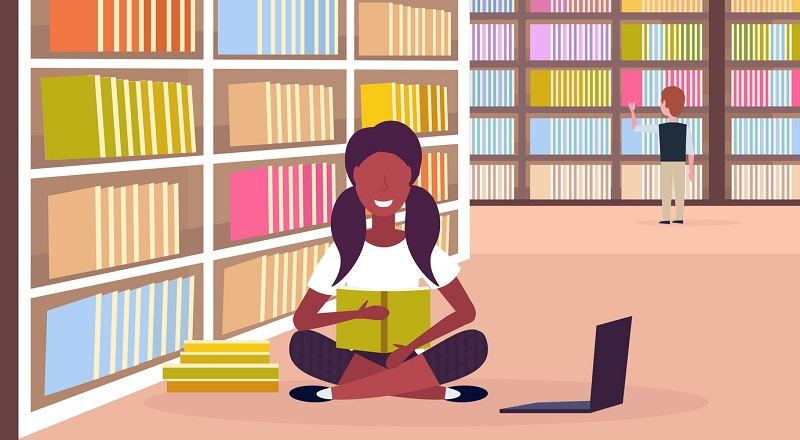 black history month books reading list