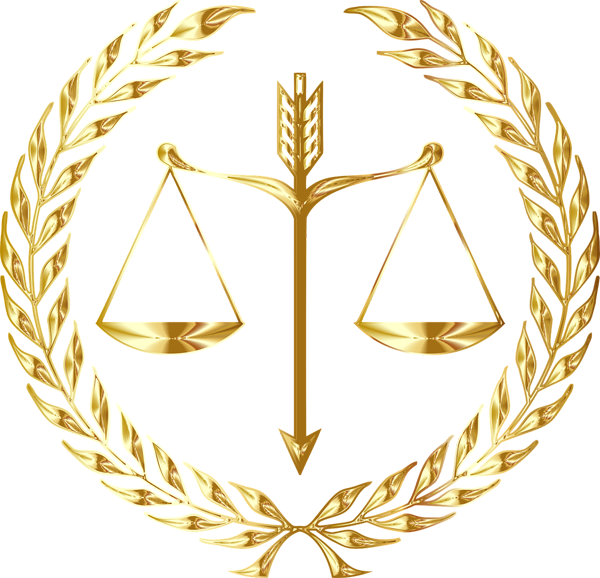 pixabay justice symbol