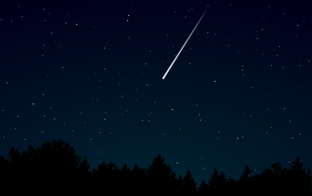 https://pixabay.com/en/dark-darkness-meteor-night-2024127/