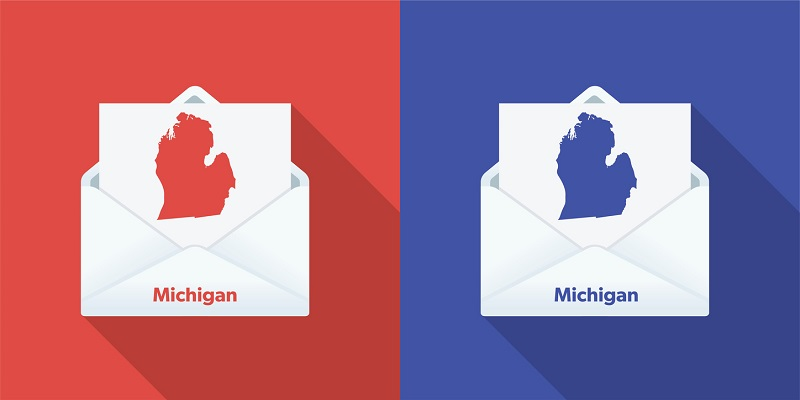 michigan voting