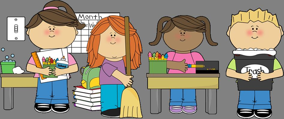 how to avoid gender stereotypes in the classroom