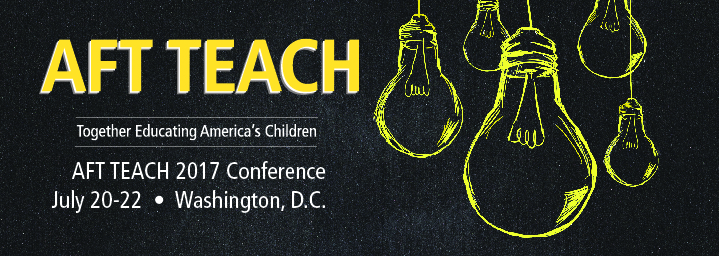 Image result for TEACH (Together Educating America's Children) conference.