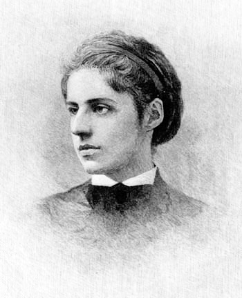 How did Emma Lazarus's poem affect immigration history in the United States?
