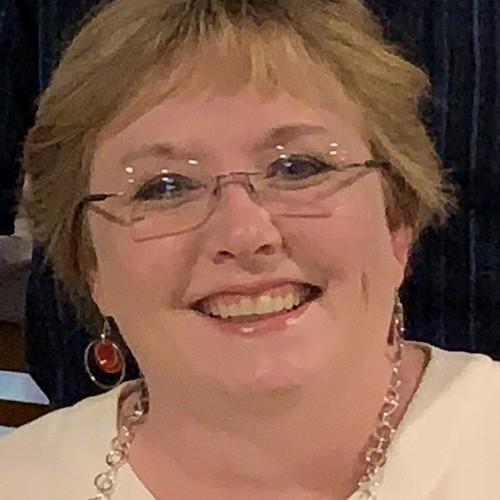 special education teacher teresa henderson