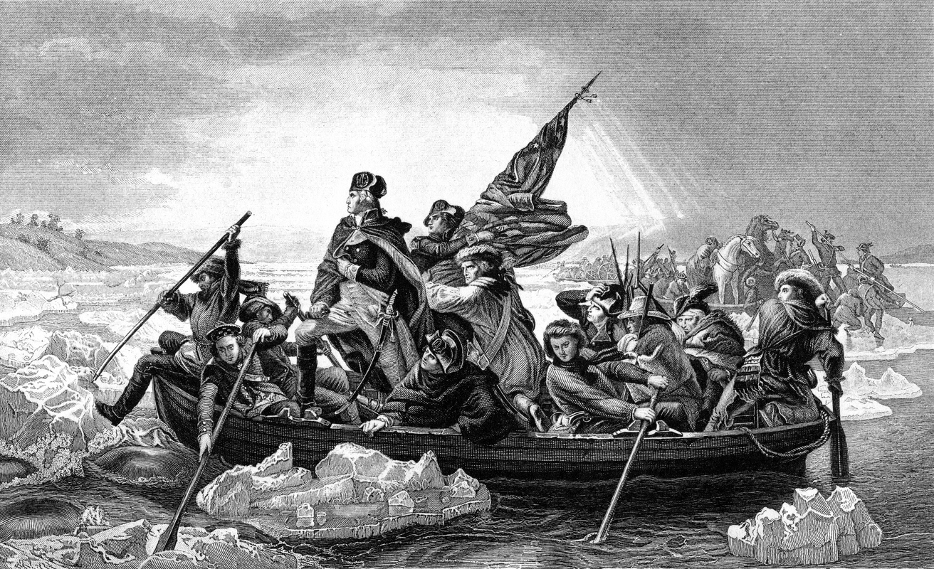 The War of 1812 - Crash Course US ...
