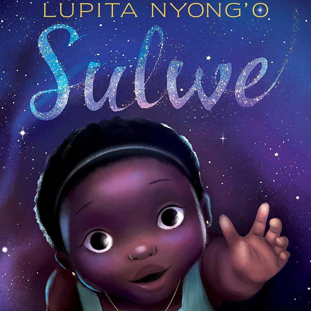 anti-racist reading list: sulwe
