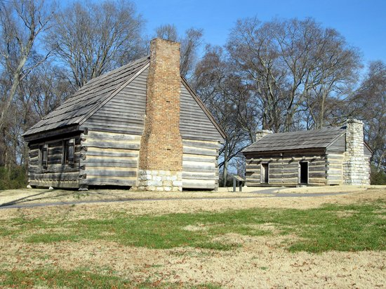 Andrew Jackson's Legacy   Lesson Plan   Share My Lesson