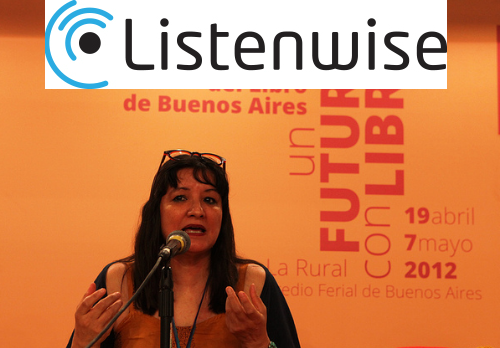 sandra cisneros writing style Sandra cisneros was born in chicago in 1954 to a mexican father and mexican - frustrated by the restrictions of the writing style within which she had been.