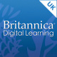 Britannica Digital Learning's picture
