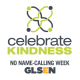 GLSEN's No Name-Calling Week's picture