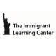 The Immigrant Learning Center's picture