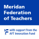 MERIDEN FEDERATION OF TEACHERS's picture