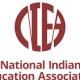 National Indian Education Association 's picture