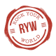 Rock Your World's picture