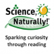 Science, Naturally!'s picture