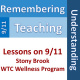 Stony Brook WTC Wellness Program 's picture