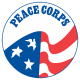 Peace Corps: World Wise Schools's picture
