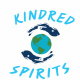 Kindred Spirits's picture