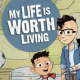 My Life Is Worth Living's picture