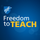 Freedom to Teach's picture