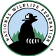 National Wildlife Federation Education 's picture