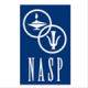 NASP's picture