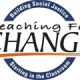 Teaching for Change's picture