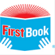 FirstBook's picture