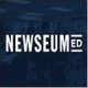 Newseum's picture