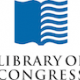 LibraryofCongress's picture