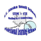 Alaska STEM Network's picture