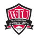 Washington Teachers Union's picture
