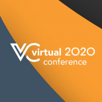 2020 Share My Lesson Virtual Conference's picture