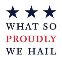What So Proudly We Hail's picture