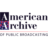 American Archive of Public Broadcasting's picture