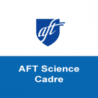 AFT Science Cadre's picture