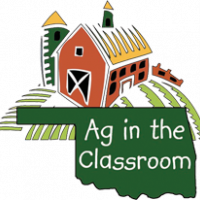 Oklahoma Ag in the Classroom's picture
