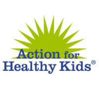 Action For Healthy Kids's picture