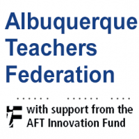 Albuquerque  Teachers Federation's picture
