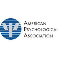 American Psychological Association's picture
