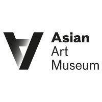 Asian Art Museum's picture