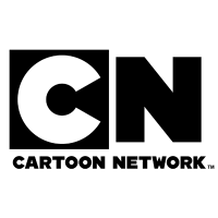 Cartoon Network's picture