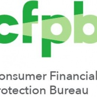 Consumer Financial Protection Bureau's picture