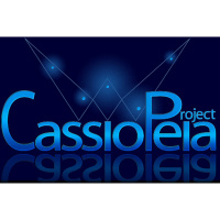 The Cassiopeia Project's picture