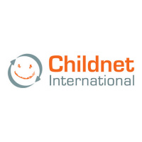 Childnet's picture