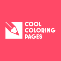 Cool Coloring Pages's picture